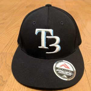 * PREORDER * T3 2019 Game Hat