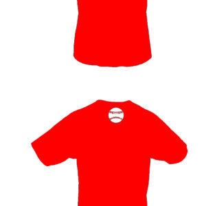 Better Baseball Premium Dri Fit Shirt